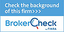 BrokerCheck by FINRA
